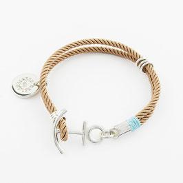 Armband ,Erin' Silk