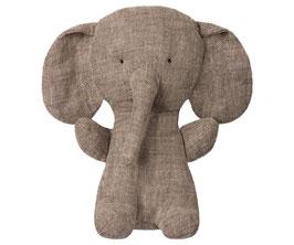 MAILEG   KUSCHELTIER   ELEPHANT