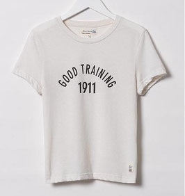 MERZ B. SCHWANEN | SHIRT 'GOOD TRAINING'