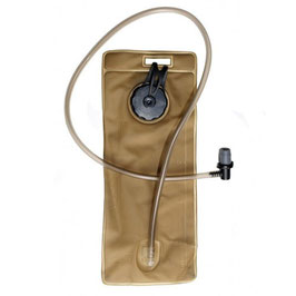 Bolsa Hidratación para mochila