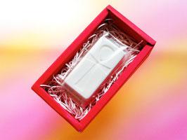 アンクセラミック高次元エネルギープレート1個パッケージ