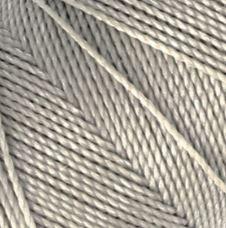 Fil ciré 0,5 mm GRIS SOURIS