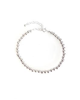 PERLA joli ♥ Bracelet en argent perles