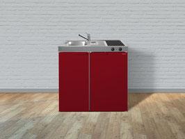 Smartline Küche 90cm