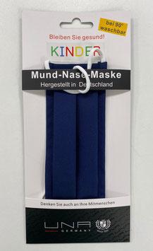 Mund-Nase-Maske Kinder