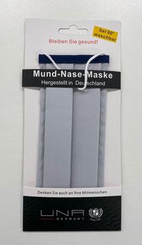 Mund-Nase-Maske 2.0
