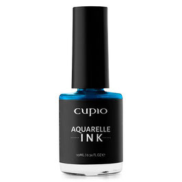 Aquarelle Ink - Blue
