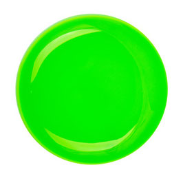 Gel couleur Neon acid green