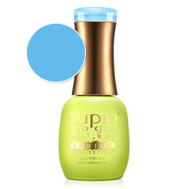 SPRING COLLECTION - Blue Bell