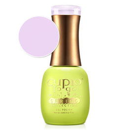 SPRING COLLECTION - Lilac Kiss