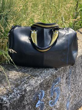 Pollock - Handtasche