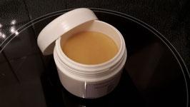 Manukal® Pâte de Miel de Manuka 50 g