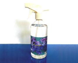 Manukal® Désinfection des mains à base d'alcool 80%, 500 ml