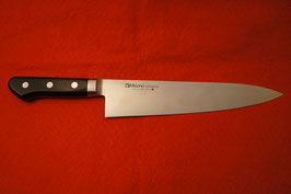 Misono Gyuto (chef knife)
