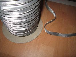 (0,98 €/Meter)  5 m Kederband / Nahtband