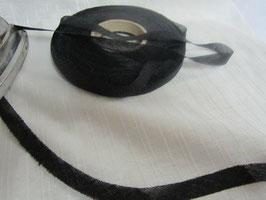 (0,18 € / m)   40 m BügelvliesSchrägband Formband 10 mm Breit