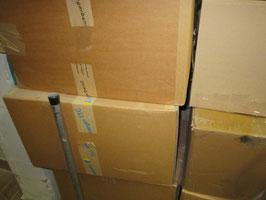 (3,50 €/ 1 KG)   20 Kg RESTPOSTEN SONDERPOSTEN KURZWAREN