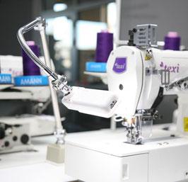LED Lampe für Nähmaschinen, 10 LED Leuchten, 5 W