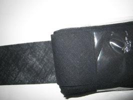 (0,76 €/Meter)  5 m Schrägband