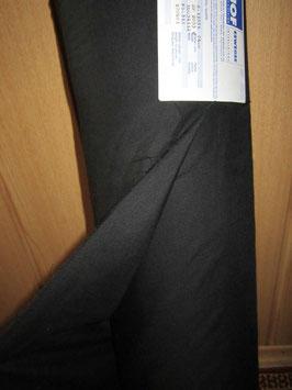 (3,00 € / m)   2 m Taschenfutter von Hof