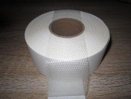 (0,76 € / m)  5 m Beidseitig haftend Netz Bügelvlies Saumfix 5 cm Breit