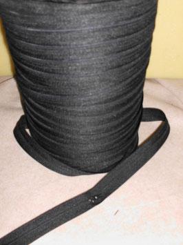 (1,80 € / m)   3 m Endlose Reißverschluss von Opti für Bettwäsche , Kissen usw