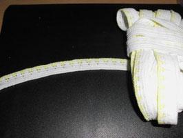 (0,78 €/Meter)   5 m Gummiband