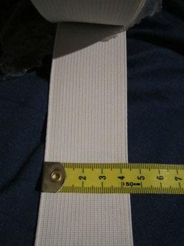 (1,70 €/Meter)  3 m Gummiband