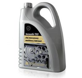 (8,00€/1L) Nähmaschinenöl für Nähmaschinen mit hoher Drehzahl - 5 Liter