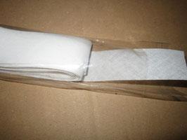 (0,92 €/Meter)  5 m Schrägband
