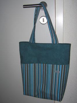 Tasche Siena