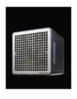 OZONIZZATORE - PLASMA FREDDO Sistema di sanificazione ambientale AP50