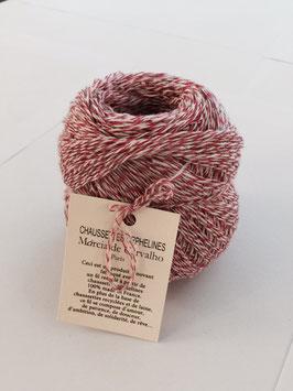 Pelotes Fil coton