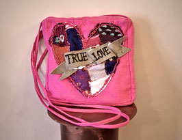 "Sac ""True love"""