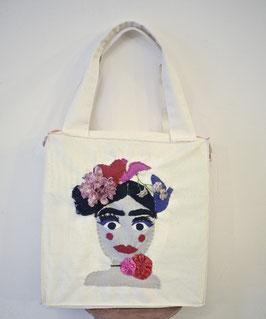 Sac Frida Kahlo