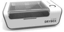 Hadeo DryBox Classic 3.0 / DryBox Avantgarde 3.0
