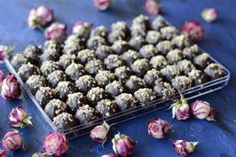 Ассорти из 48 сырных конфет
