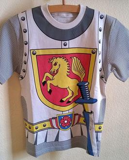Ritter-T-Shirt