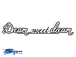 Dream sweet dream (large)