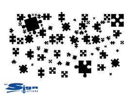 Puzzle Mixed Pack