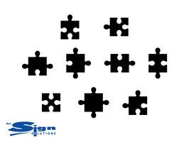 Large Puzzle