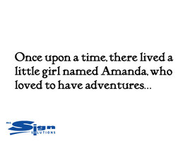Personalised Adventure Story (large)