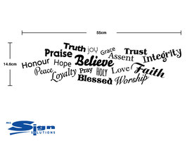 Christian Word Cloud (small)