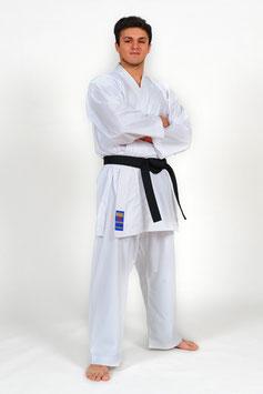 """Karate Anzug """"Fighter"""""""