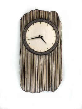 Uhr Patina