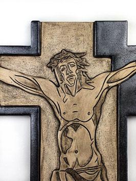 Kreuz Simonitsch