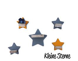 Erweiterungsregale kleine Sterne (Art. 1800-1803)