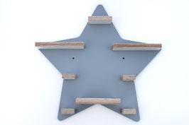Der Stern (Art. 1661-1670)