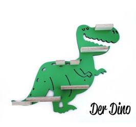 Der Dino (Art. 1645-1652)