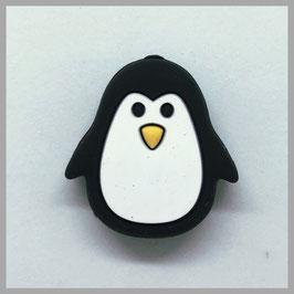 Beisskette Pingu (Art. 1172)